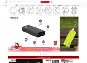 iphonecase.com.my