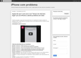 iphonecomproblema.blogspot.com.br