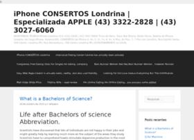 iphoneconsertos.com.br