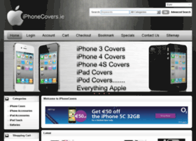 iphonecovers.ie