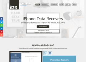 iphonedata-recovery.com