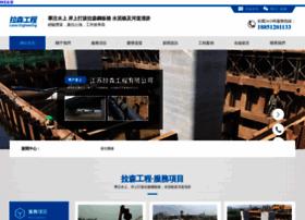 iphonedevbook.com