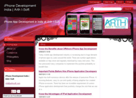 iphonedevelopmentindia.webnode.com