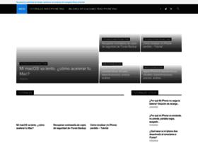 iphonedigital.com.mx
