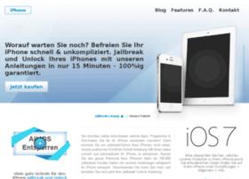iphoneentsperren.com