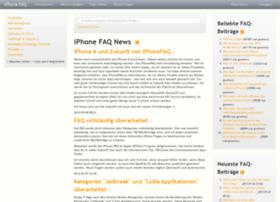 iphonefaq.info