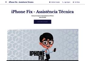 iphonefix.com.br
