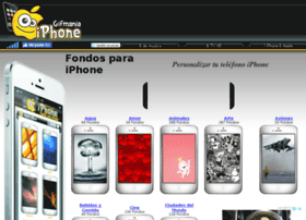 iphonefondos.com