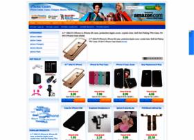 iphonegears.com