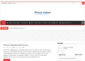 iphonehaberi.com