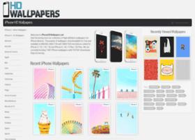 iphonehdwallpapers.net