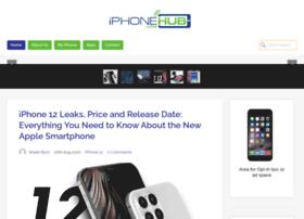 iphonehub.com