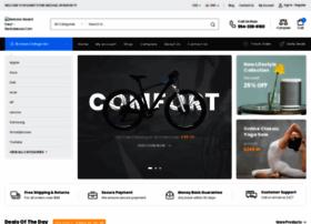 iphoneinstantunlock.com