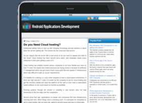 iphoneipadappsdevelopmentservices.blogspot.com