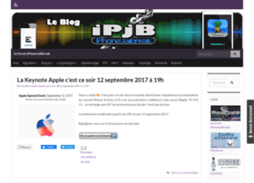 iphonejailbreak.fr