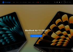iphonemarket.com.ua