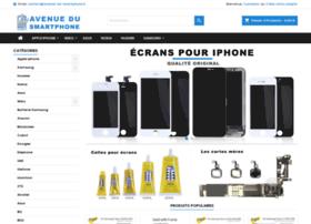 iphoneo.fr