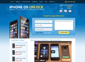 iphoneosunlock.com
