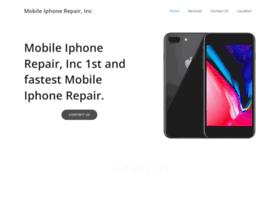 iphonepartswarehouse.com