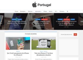 iphoneportugal.com