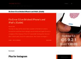 iphoner0cks.blogspot.co.uk