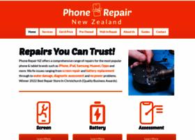 iphonerepair.co.nz