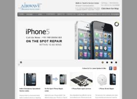iphonerepairdelhi.com