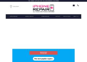 iphonerepairleeds.com