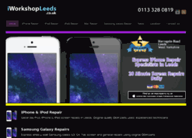 iphonerepairsleeds.co.uk