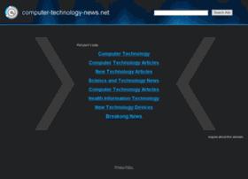 iphones-forsale.computer-technology-news.net