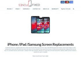 iphonescreen.com.au