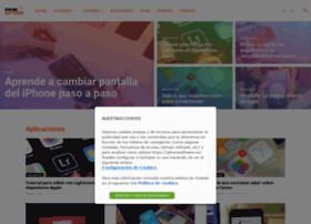 iphonesoftware.es