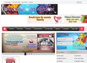 iphonestarbox.com