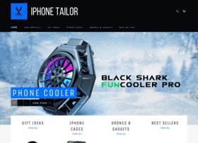 iphonetailor.com.au