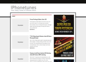 iphonetunes.net