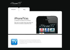 iphonetv.es