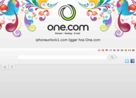 iphoneunlock1.com