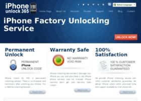 iphoneunlock365.com