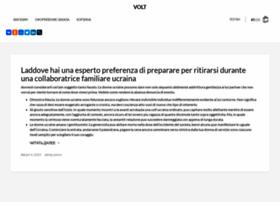 iphonevolt.ru