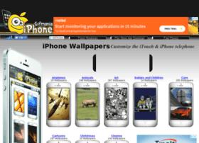 iphonewallpapers320x480.com
