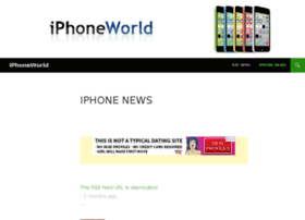 iphoneworld.de