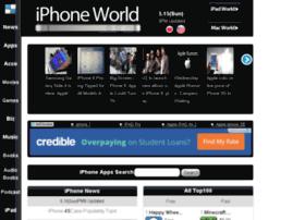 iphonewrd.com