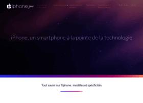 iphonezine.fr