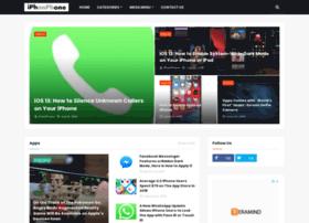 iphonphone.blogspot.nl