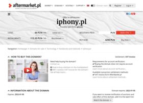 iphony.pl