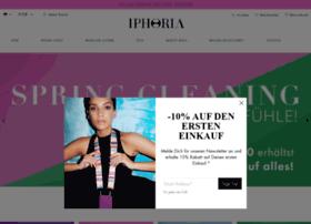 iphoria.com