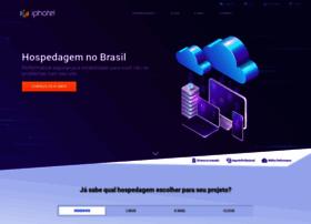 iphotel.info