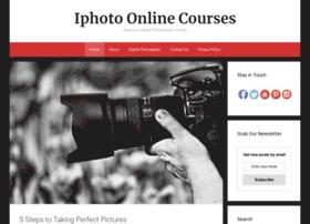 iphotocourse.com