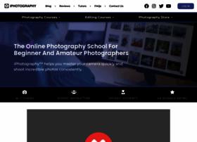 iphotographycourse.com