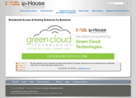 iphouse.net
